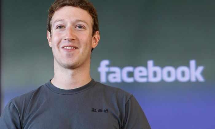 Цукерберг представил меры по борьбе с фейковыми новостями в Facebook