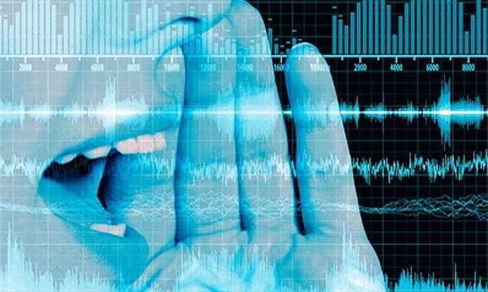 Google заменит пароли на биометрическую аутентификацию в Android к концу года