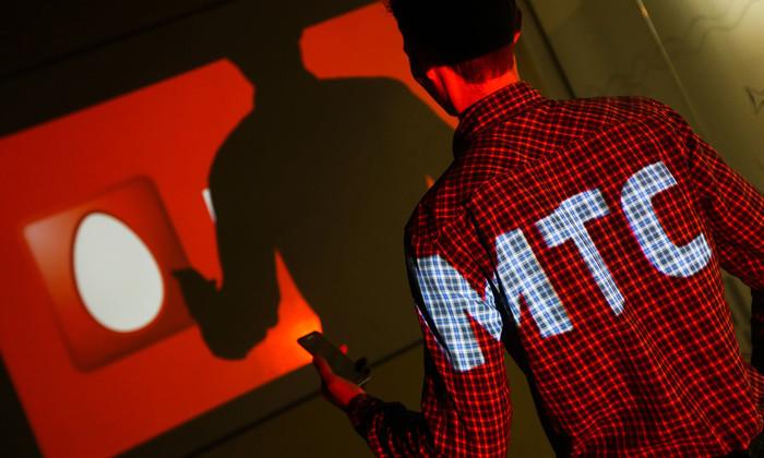 МТС протестирует оборудование для закона Яровой в крупном городе