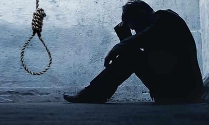 Депрессия становится главным бичом человечества