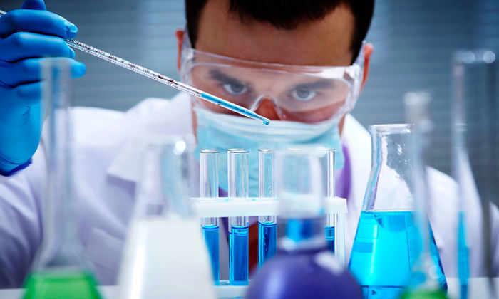 Немцы разработали первую универсальную вакцину от рака