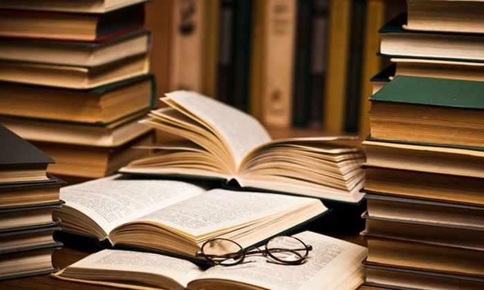 Работы талантливых ученых и популяризаторов науки издадут в книжной серии Primus