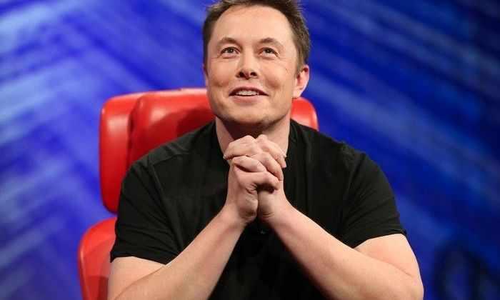 Илон Маск раскрыл секретный план Tesla