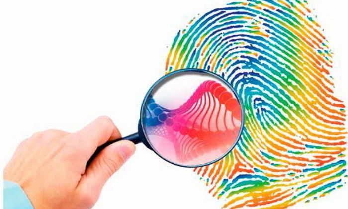 РАН объявила тестирования по отпечаткам пальцев лженаукой