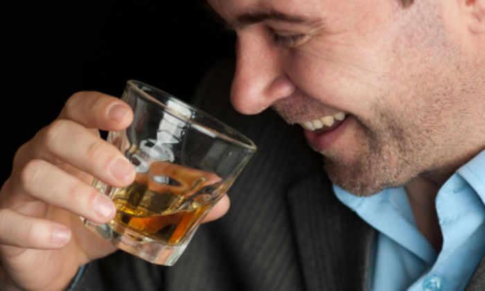 Канадские ученые развеяли миф о пользе умеренного пьянства