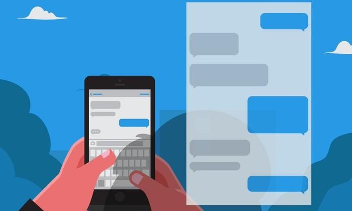 Госдума обязала мессенджеры идентифицировать клиентов по номеру телефона