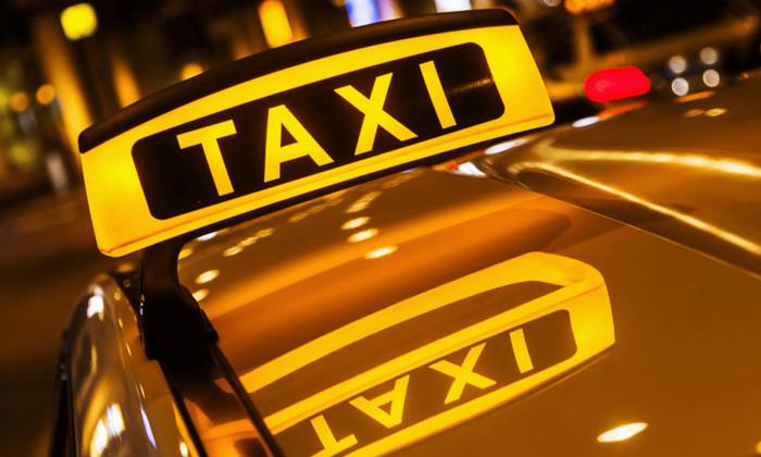 «Яндекс.Такси» и Uber стали одной компанией. Стоимостью в миллиарды долларов