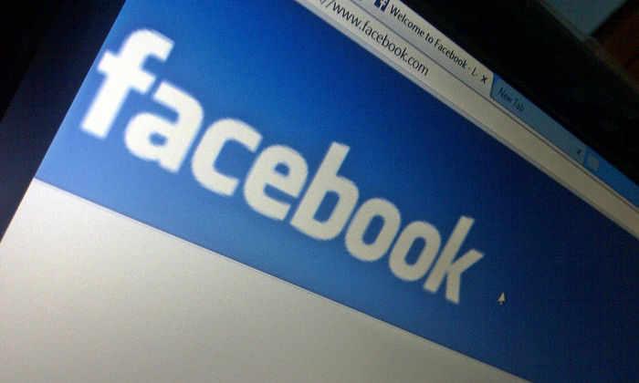 Фейсбук скорректировал механизм отбора новостей в ленте