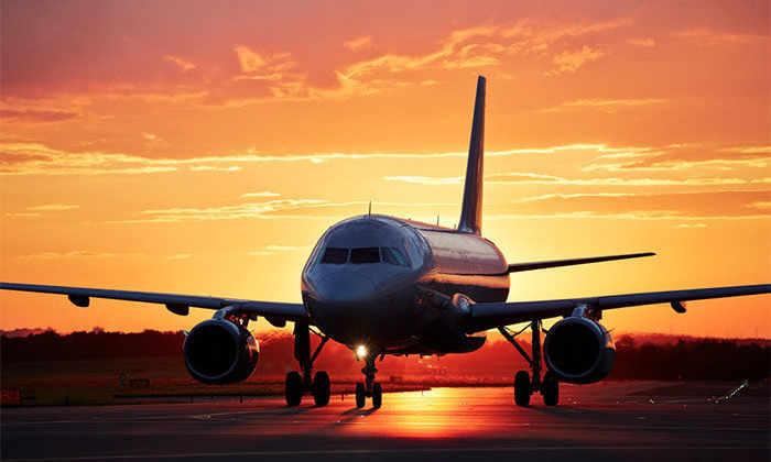 Будущие самолеты будут летать на плазменных крыльях?