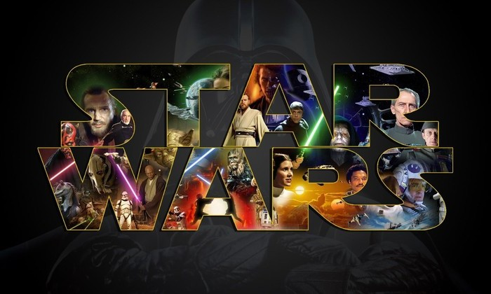 Disney раскрыла секрет девятого эпизода «Звездных войн». И не только его