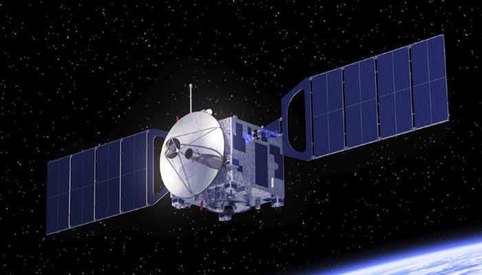 Индия запустит на орбиту 25 спутников