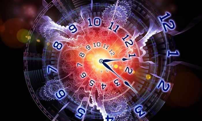 Каждые 100 лет день на Земле становится длиннее