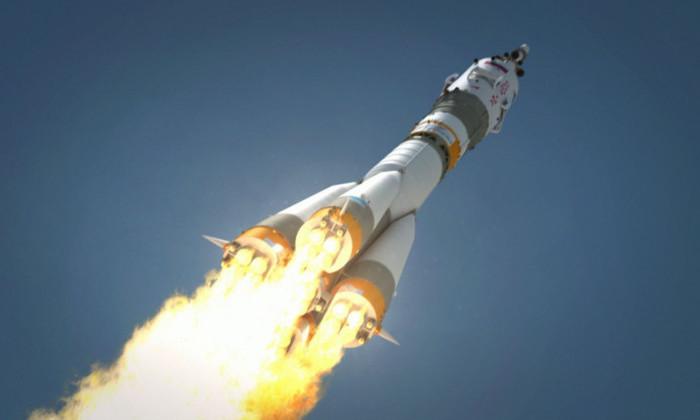 С Байконура успешно запущена последняя «Союз-У». Рекордная по числу запусков