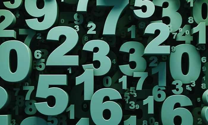Обнаружено самое большое простое число