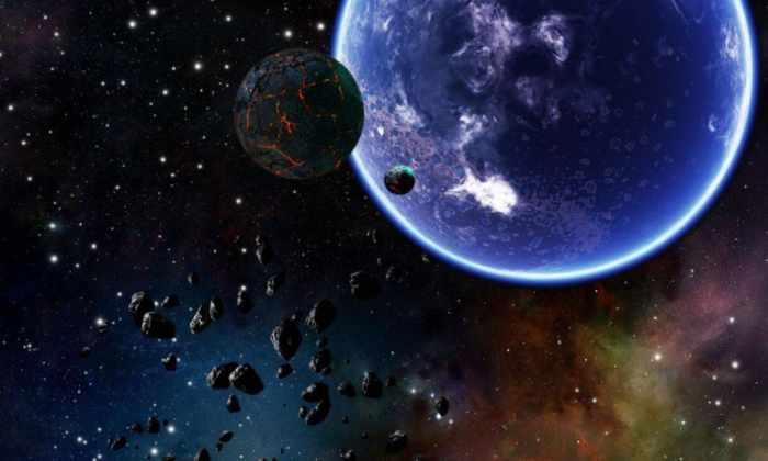 Видео: Тритон - самый загадочный спутник Солнечной системы