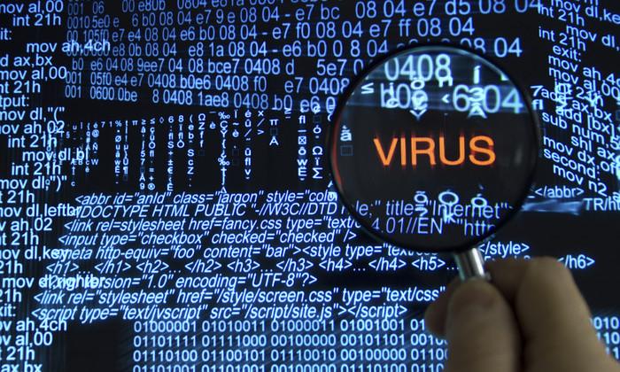 Gmail предупреждает: появился вирус, распространяющийся под видом письма от Google Docs