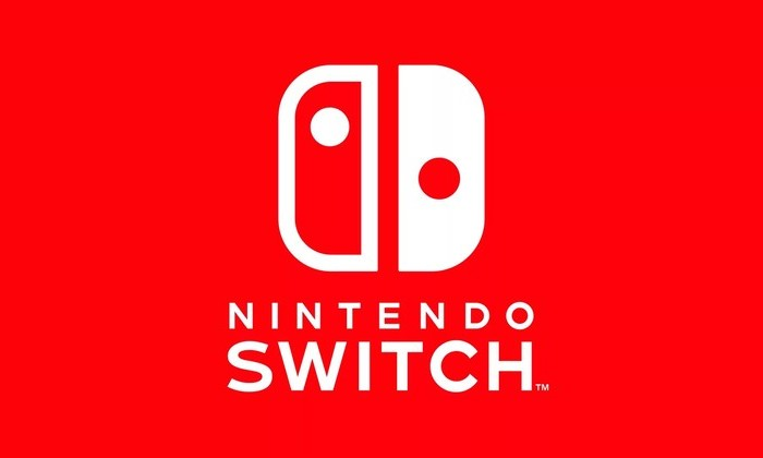 Продажи Nintendo Switch за первую неделю составили более 1.5 миллиона консолей