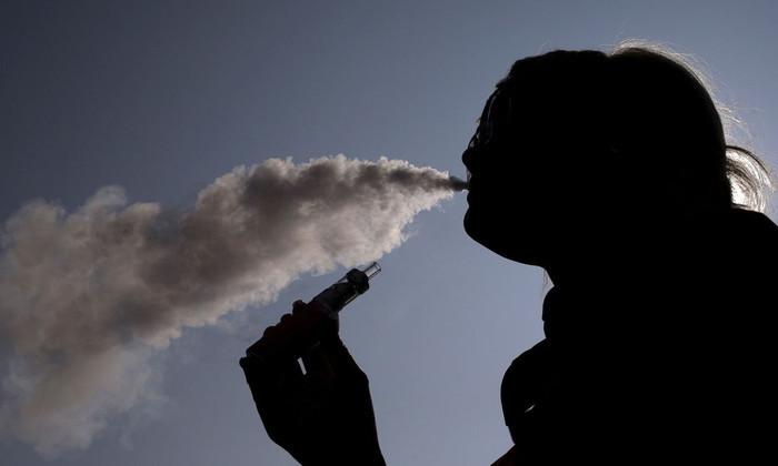 Электронные сигареты можно использовать для взлома компьютеров