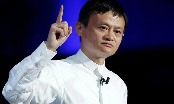 Глава Alibaba: через 30 лет компаниями будут управлять роботы