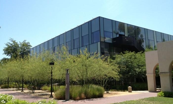 Институт квантовой информации и материи (IQIM)