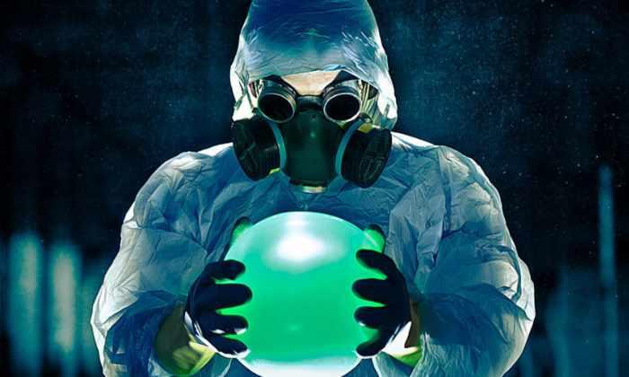 США выделили 82$ миллиона на новую ядерную программу