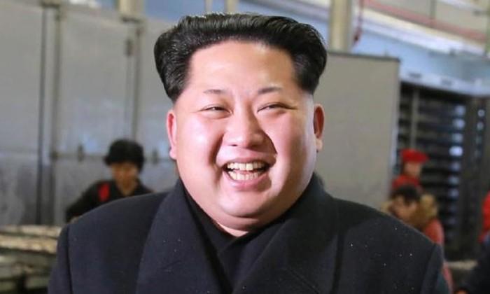 «На нас напал Ким Чен Ын, Путин или ребенок». Британский парламент подвергся кибератаке