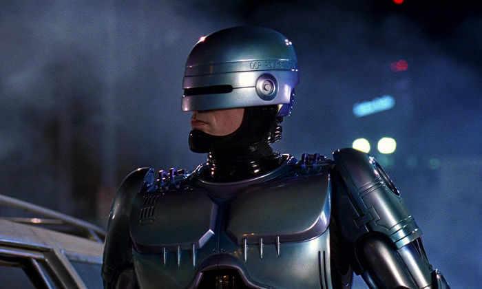 Роботы займутся обеспечением безопасности на Олимпиаде-2018