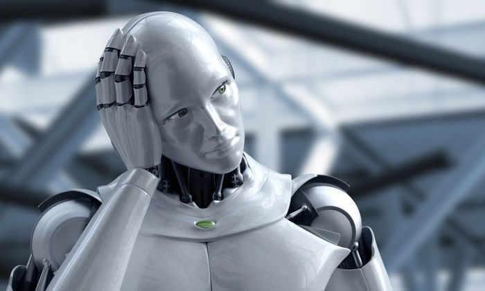 В Московском Технологическом Институте состоится семинар