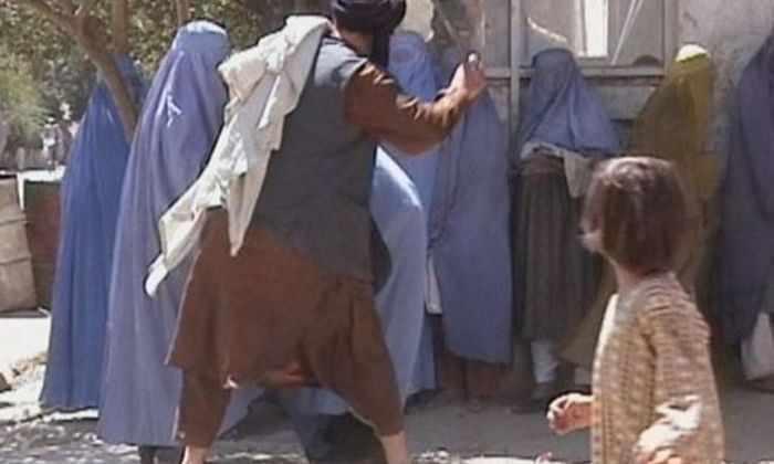 Арабский ученый врач рассказал, как бить жену