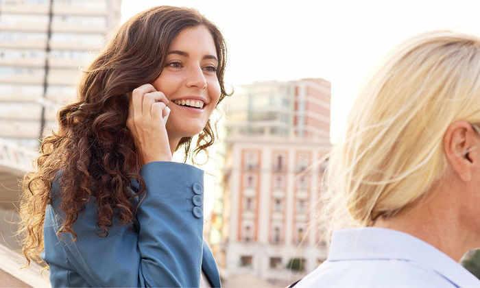 В столицах может появиться виртуальный оператор мобильной связи для