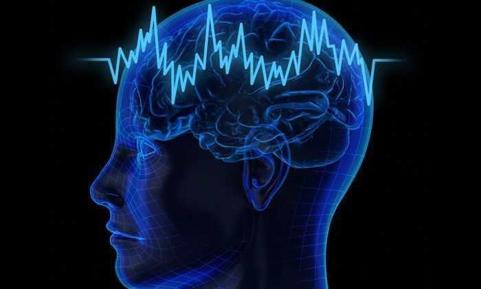 Инъекцию для мозга в виде золотой сетки испытают на людях