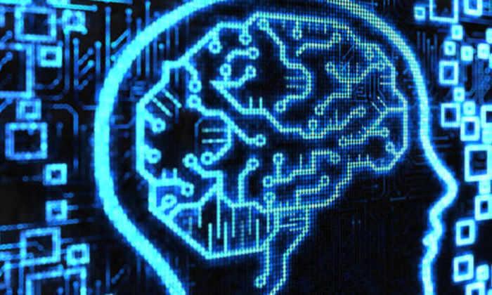 Ученые: мозг одного человека вмещает весь интернет