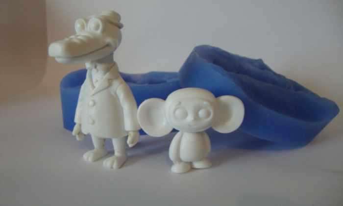 Видео: Хватай пылесос и начинай…3D-моделирование!
