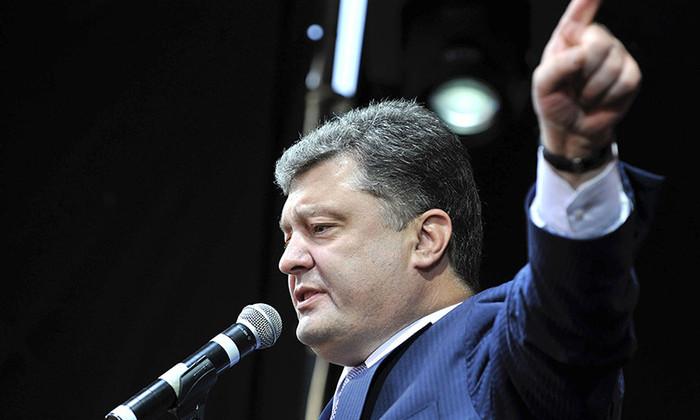 На Украине запретили российские соцсети. И ряд других компаний