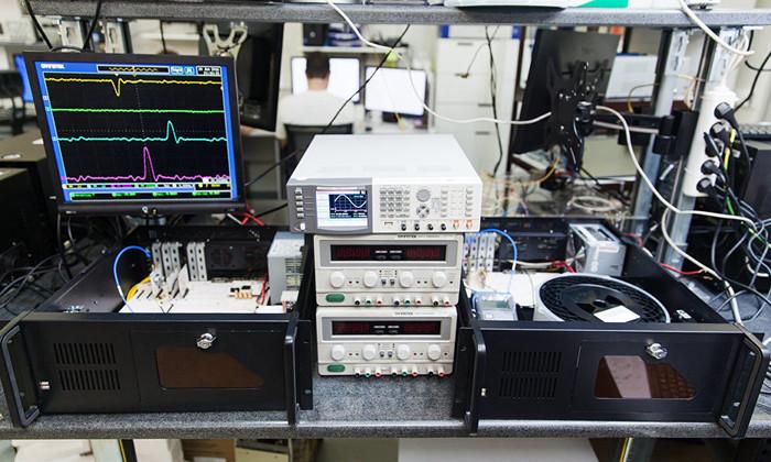 Российские физики создали первый в мире квантовый блокчейн
