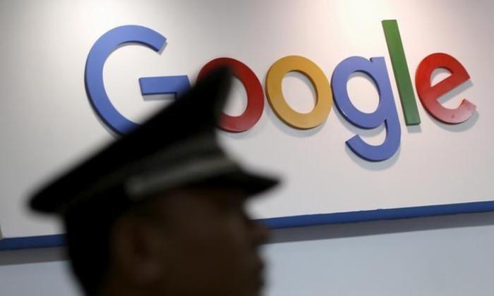 Американский суд приказал Google дать доступ ФБР к иностранным электронным письмам
