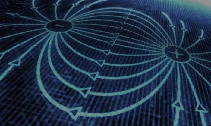 Ученые МИФИ предложили метод создания сверхсильных магнитных полей