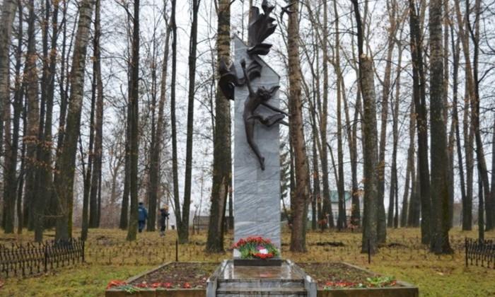 В 1961 году в чувашской школе при пожаре погибло 106 детей. И об этом почти никто не узнал
