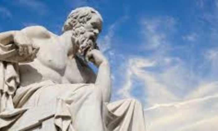 Философия становится все менее умозрительной