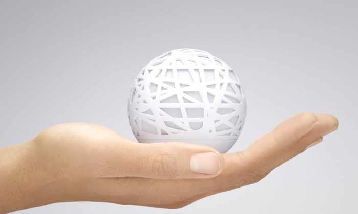 Этот маленький шарик изменит ваши представления о сне