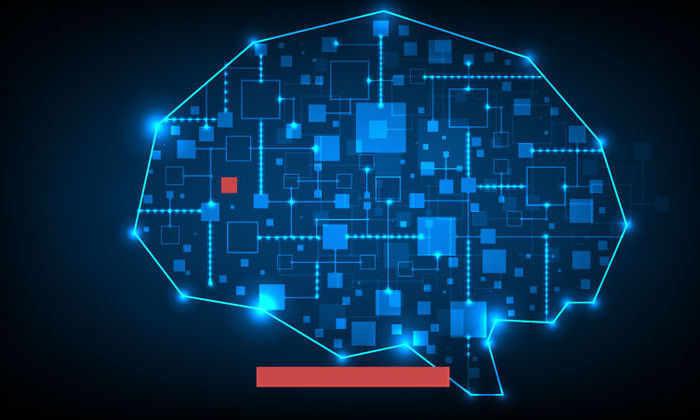 Фонд OpenAI Илона Маска выпустил новый алгоритм самообучения для человекоподобных роботов