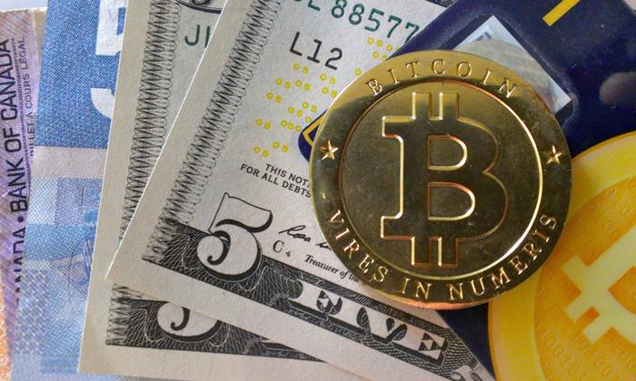 «Биткоины для бедных»: вышла новая криптовалюта