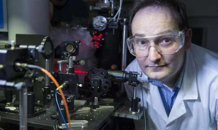 Разработаны квантовые точечные светодиоды, способные создавать запутанные фотоны