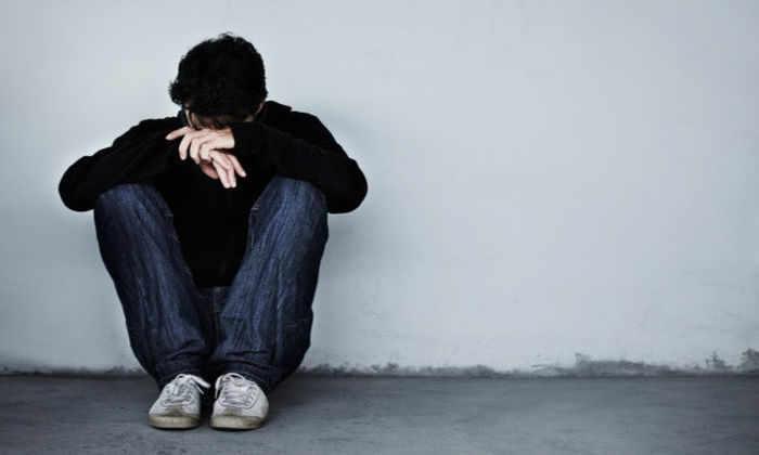 Люди гораздо менее устойчивы к психотравмам, чем считалось ранее