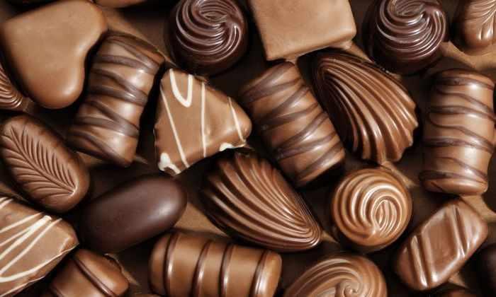 Климатические сдвиги лишат человечество шоколада