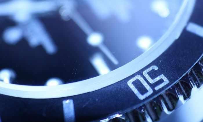 Физики впервые создали квантовый «временной кристалл»