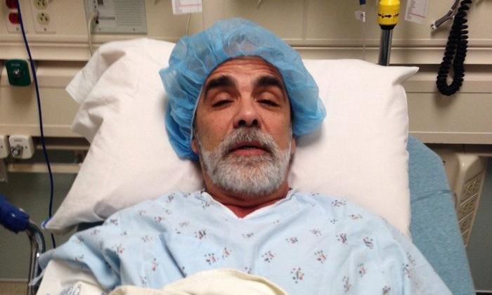 ваучеры, медицина, здоровье, пересадка почки, трансплантация