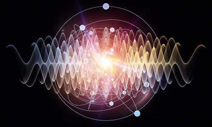 Вместо физической телепортации в России к 2035 году появится квантовая