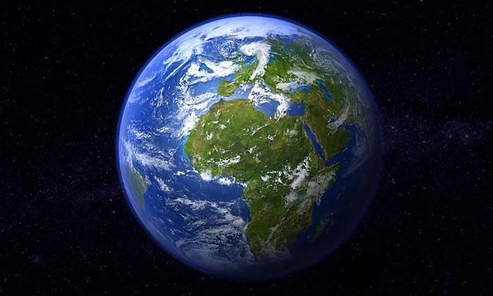 Глобальное потепление влияет на вращение Земли вокруг своей оси. Какими могут быть последствия?