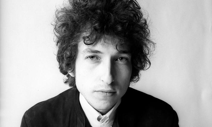 Боб Дилан забрал Нобелевскую премию на закрытой церемонии